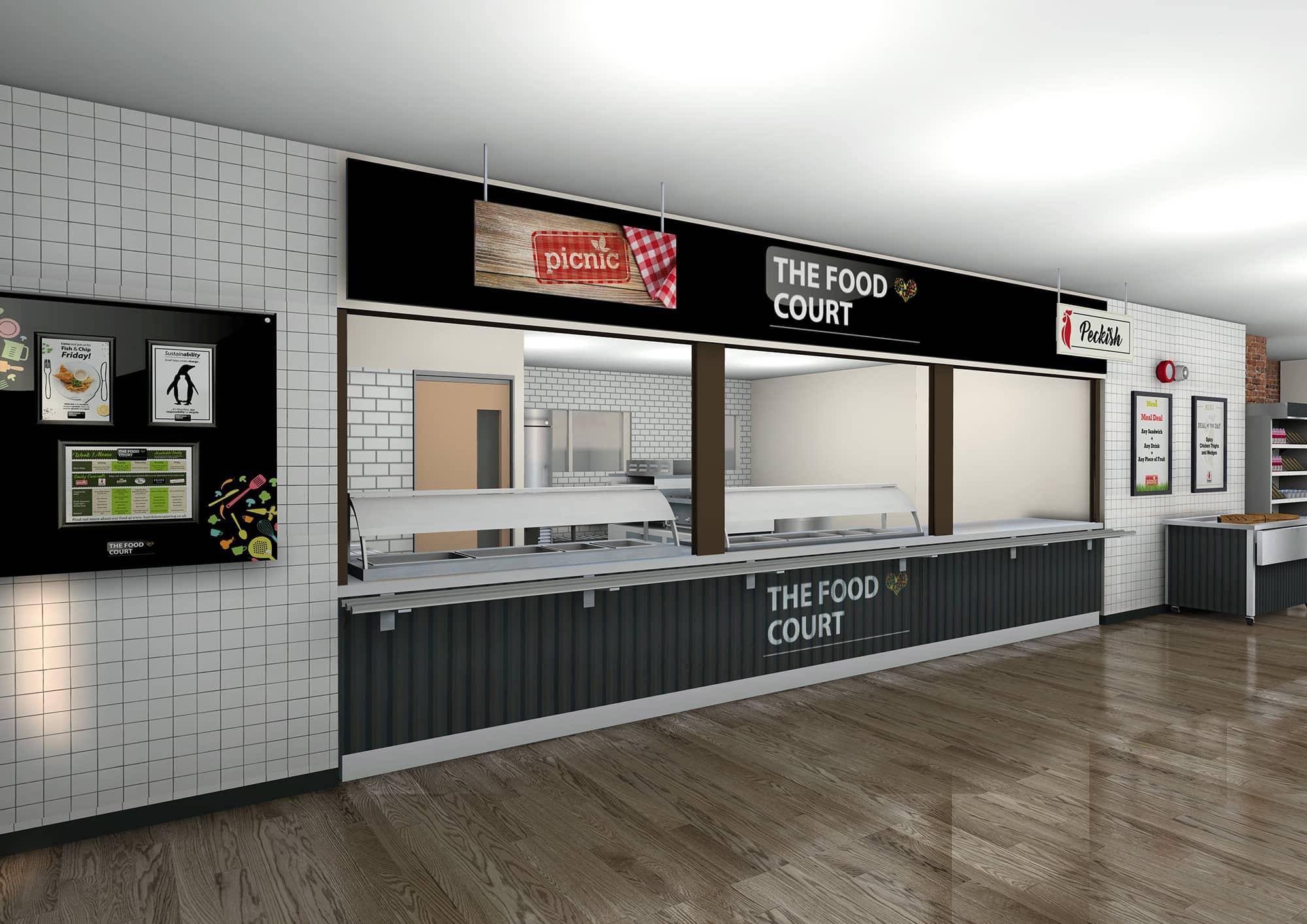 food-court-1